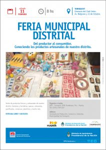 11-feria-distrital-tornquist(MAIL)